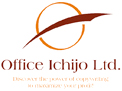 Office Ichijo Ltd.